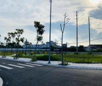 Tiền Hải Center City, đón đầu quy hoạch đường cao tốc ven biển. Đầu tư sinh lời cực hấp dẫn