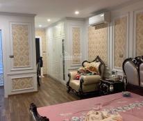 Sở hữu ngay căn hộ 3 phòng ngủ tòa Diamond Goldmark City chỉ từ 4 tỷ
