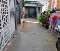 Cần bán gấp đất rộng view đẹp đường Huỳnh Tấn Phát, Đà Lạt 1377m2