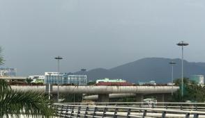 Thủ tướng chỉ đạo về cơ chế đặc thù Sân bay Long Thành