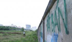 Đà Nẵng: Cấm bán nhà, đất dự án chưa đủ pháp lý