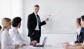 Môi giới bất động sản nên làm gì để có khách hàng tiềm năng?