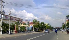 Tp.HCM: Phê duyệt nhiệm vụ quy hoạch chi tiết ba khu dân cư