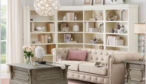 Gợi ý cách trang trí cho phòng khách sinh động