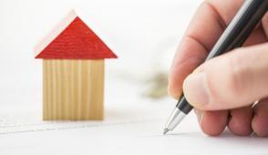 Làm thế nào khi bán nhà không phải đóng thuế?
