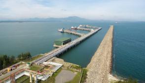 Quảng Ngãi đồng ý đầu tư mới 14 dự án với tổng vốn 9.000 tỷ