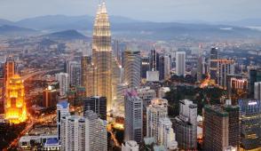 Lượng tồn kho BĐS đã hoàn thiện ở Malaysia tăng
