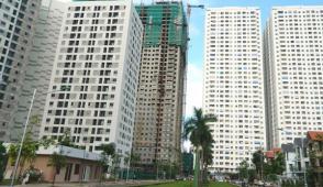Phó Thủ tướng yêu cầu Bộ Tài chính báo cáo về đề xuất đánh thuế nhà ở