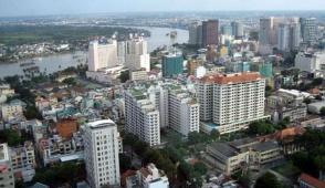 Tỷ phú Thái Lan có thể thâu tóm một số dự án BĐS lớn tại Tp.HCM