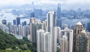 Trung Quốc: Chính phủ tiếp tục siết chặt quản lý BĐS