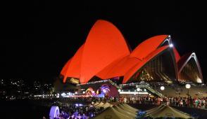 Bất động sản Australia giảm sức hút với nhà đầu tư nước ngoài