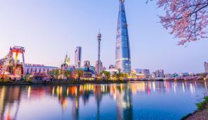 Hàn Quốc ban hành chính sách thuế bất động sản mới