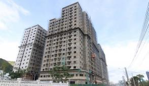 Một doanh nghiệp bất động sản bị phạt 275 triệu vì chậm bàn giao nhà