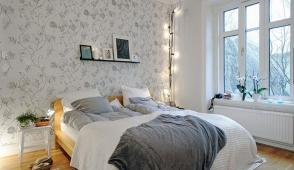 5 cách cực dễ và cực tiết kiệm để có phòng ngủ thơm tho và sạch sẽ