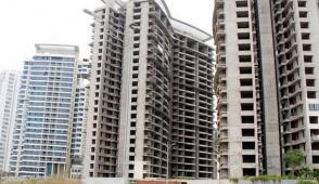 Tồn kho bất động sản giảm còn khoảng 20.000 tỷ