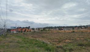 Thêm 4 dự án lớn tại Bình Thuận bị yêu cầu ngừng giao dịch
