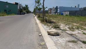 Công bố giá đất ở tái định cư tại một số dự án trên địa bàn TP. Đà Nẵng
