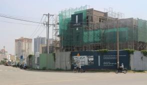 TP.HCM tăng cường ngân sách cho người thu nhập thấp vay mua nhà ở