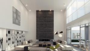 """Một số bí quyết cải tạo nhà cũ của """"ông vua"""" thiết kế nội thất"""