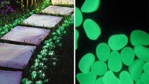 12 cách trang trí để sân vườn đẹp như khách sạn