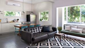 Mẹo đơn giản khắc phục một số nhược điểm cơ bản của căn hộ chung cư