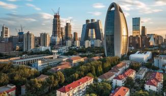 Những tác động của chính sách kiềm chế thị trường BĐS Bắc Kinh