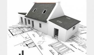 Quy định các loại giấy tờ phải có khi muốn xây nhà