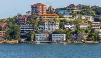 Dự kiến giá nhà Sydney, Melbourne sẽ hạ nhiệt từ năm 2018