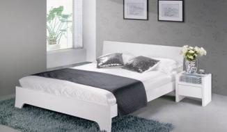 6 đồ vật tuyệt đối không đặt ở đầu giường