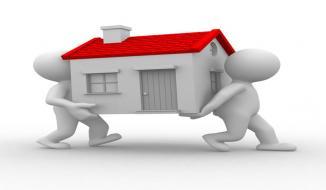 Phải làm thế nào khi đặt cọc mua đất nhưng bên bán không giao đất?
