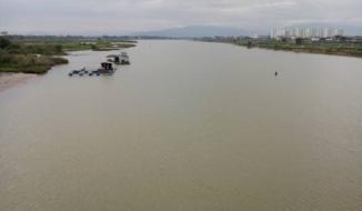 Đà Nẵng phê duyệt điều chỉnh đất dự trữ ven sông Cẩm Lệ
