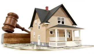 Quy định thủ tục sang tên quyền sở hữu nhà ở