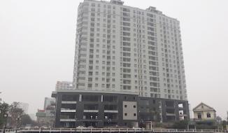 Nghệ An: 112 dự án BĐS cho phép người nước ngoài sở hữu