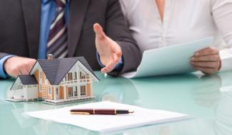 Nếu chủ cũ khởi kiện, tôi có bị mất căn nhà đã mua hay không?