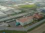 Thị trường cho thuê đất khu công nghiệp ế ẩm