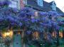 Những ngôi nhà có m tiền đẹp ngỡ ngàng trên khắp thế giới