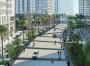 Chung cư Vincity - căn hộ giá rẻ tiêu chuẩn cao cấp bậc nhất quận 9