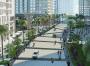 Tất tần tật các tiện ích nội khu của dự án Vincity quận 9