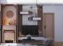 Cách chọn bàn thờ hợp phong thủy cho căn hộ chung cư
