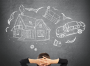 Xem tuổi làm nhà năm 2020: Những tuổi nào tốt để động thổ xây nhà?